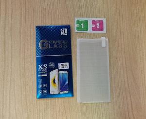 Samsung A80 zastitno staklo-panzer glass