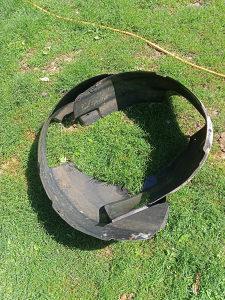 Blatobrani unutrašnji golf 4