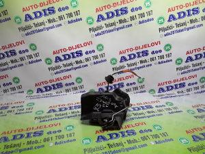 Brava Vrata Z.L Audi A4 B6 ADIS 27425