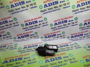 Motoric Podizaca P.L A4 B6 8E1959801B ADIS 27428