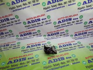 Granicnik Vrata Z.L Audi A4 B6 ADIS 27432