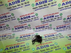 Granicnik Vrata Z.L Audi A4 B6 ADIS 27434
