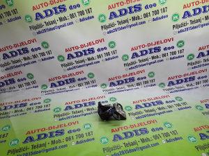 Granicnik Vrata Z.L Audi A4 B6 ADIS 27435