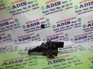 Brava Vrata P.D Audi A4 B6 ADIS 27436
