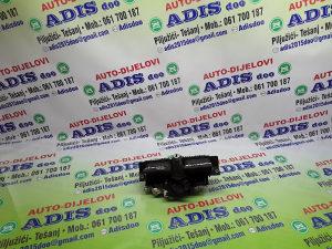 Mikroprekidac Haube Audi A4 B6 Karavan ADIS 27437