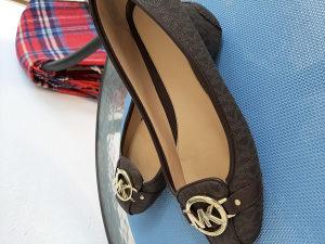Zenske cipele Michael Kors