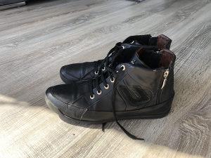 Cesare Paciotti-muške cipele