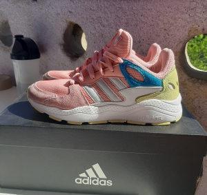 Patike Adidas 38