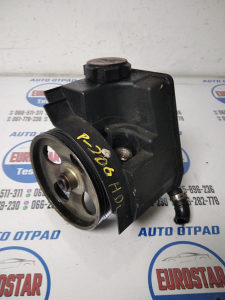 Servo pumpa Peugeot 206 2.0hdi es26