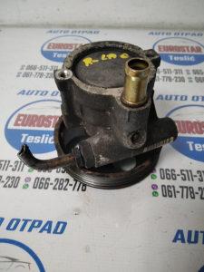 Servo pumpa Renault laguna 8200054528 es19