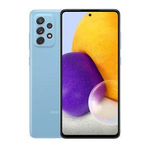 Samsung Galaxy A52 (2021) 8/256GB Dual SIM