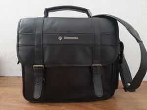 Poslovna torba Samsonite