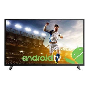 VIVAX televizor 43″ (43S60T2S2)