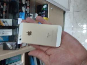 Iphone SE 64 Gb Gold