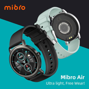 Mibro Air Watch