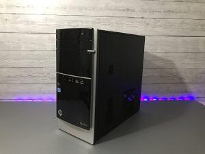 Gaming Racunar i7-3770 , 8GB RAM , Graf. Radeon R7 2GB