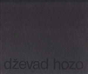 DŽEVAD HOZO, DJELA (SA POTPISOM AUTORA)