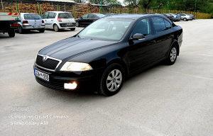 Škoda Octavia 2008 1.9 TDI 77 kw Extra stanje!