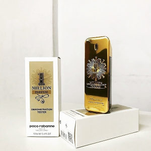 Parfemi testeri Tuzla..popust na vise komada