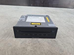 CD DVD Changer MMI 3G Audi A6 4G, A7, A8 / 4H0035108E