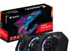 Gigabyte RX 6700 XT Aorus Elite 12GB Dx12
