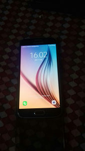 mobitel samsung S6