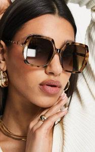 Sunčane naočale sa visokom zaštitom od uv zraka