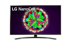 LG TV 65″ LED televizor 65NANO793NE