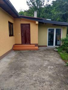 Kuća Ilidža