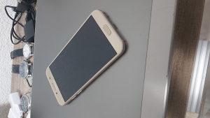 Samsung A5 kao nov
