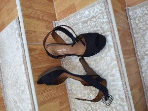 Ženske sandale Tamaris