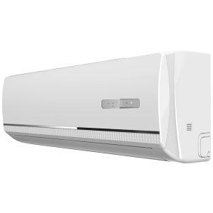 Klima uređaj, 12000Btu, 3,5kW, Inverter, pribor za montažu