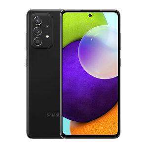 Samsung Galaxy A52 (2021) 8/128GB Dual SIM
