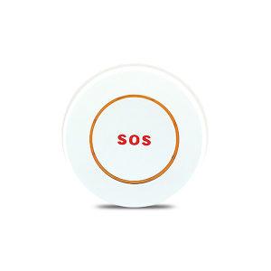 Zigbee SOS  button dugme sonoff