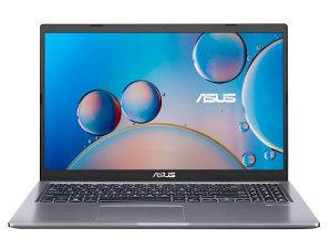 Laptop Asus X515MA-BR062 N4020/4G/256G/BezOS