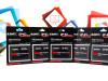 SSD EMTEC X150 240GB 2,5''