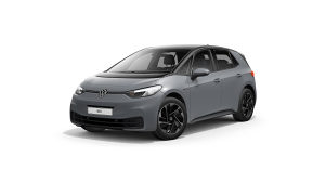 VW ID.3 Pure Performance City 110 kW (150KS)