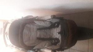 Djecija kolica, sjedalica i nosiljka Peg perego