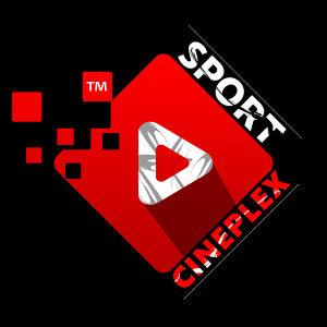 Cineplex IPTV - SPORTSKI KANALI PAKET - 1150 SADRŽAJA
