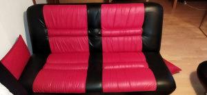 Secije i fotelje