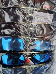Sunčane naočale na veliko