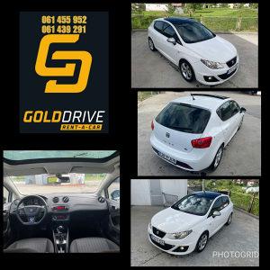IZDAVANJE Rent a car Sarajevo,renta car 061 455 952