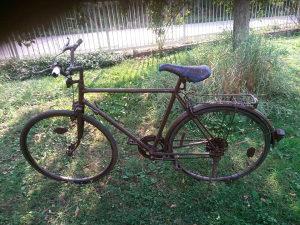 """POVOLJNO! Biciklo, bicikl za odrasle 28"""" 18 brzina"""
