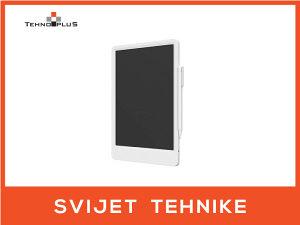 MI LCD Tabla Xiaomi 13.5'' (BHR4245GL)