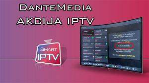AKCIJA IPTV - Najbolja i Najveca Ponuda Arena Sport