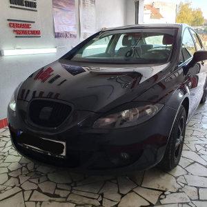 Seat Leon 2.0TDI/BMM/1 bregasta/2008. god.