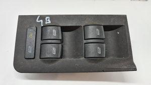 PREKIDAC PODIZACA  A6 4B (97-01) 4B0959851 DIJELOVI