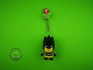 USB Stick / privjesak Batman 8GB