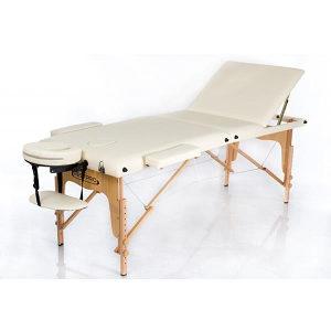 Profesionalni sto stol za masazu VENOM
