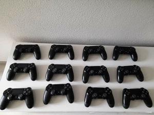 ORGINALNI PS4 JOYSTICK / PS4 dzojstik